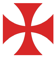 Cross-Pattee-red.svg